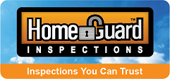 HomeGuard Inspections - Salt Lake City
