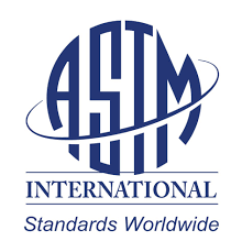 ASTM Standards Worldwide
